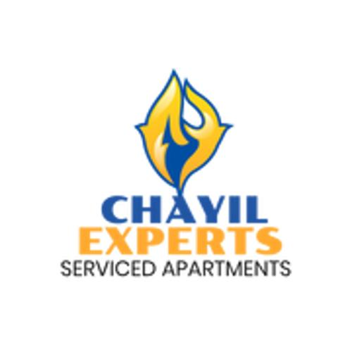 Chayil Experts in Properties