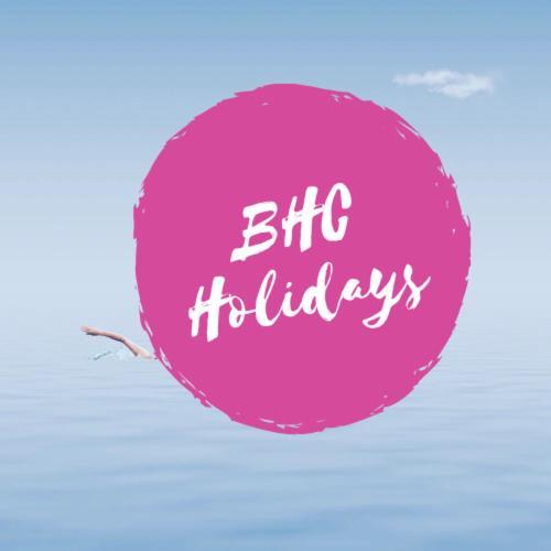 BHC Holidays Ltd