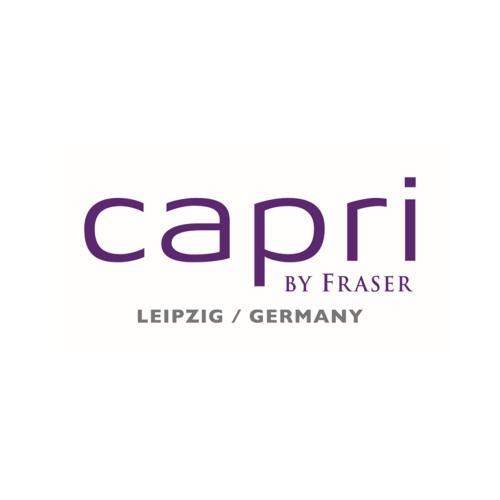 Capri by Fraser Leipzig