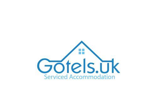 Gotels Serviced Accommodation