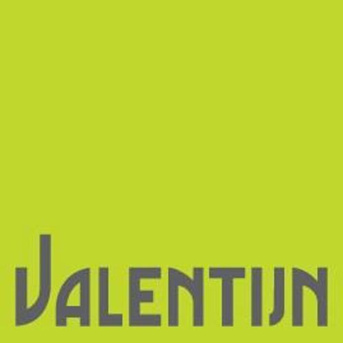 Stadslogement Valentijn