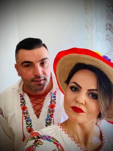 Imi caut jumatatea Vulcănești Moldova