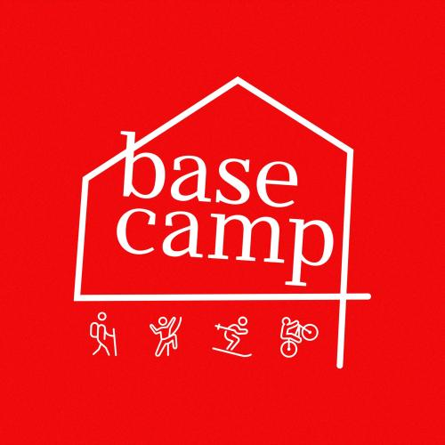 Basecamp Apartment and rooms