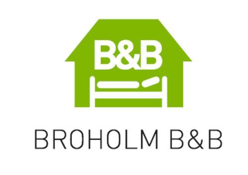 Broholm Gourmet
