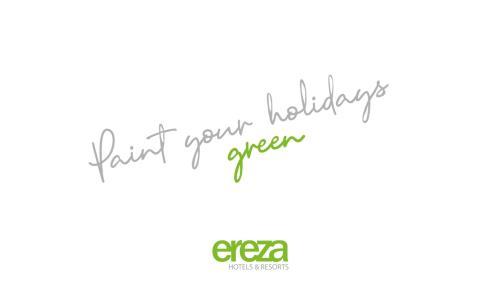 Ereza Hotels & Resorts
