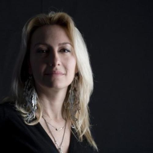 Francesca Cester  architetto
