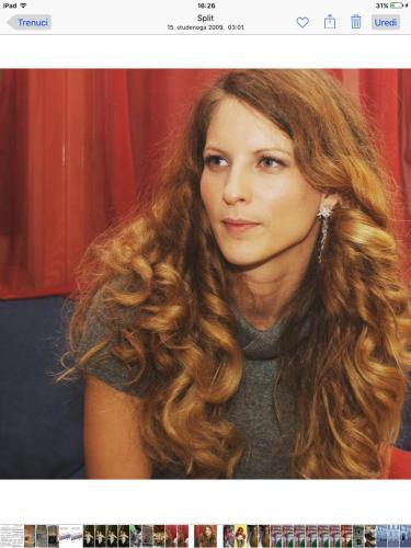 Maja Čović