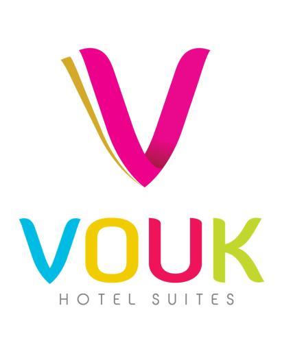 Vouk Hotel Suites Penang