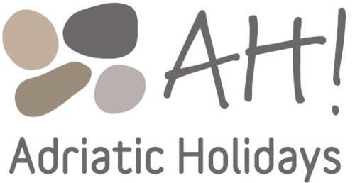 Adriatic Holidays d.o.o.