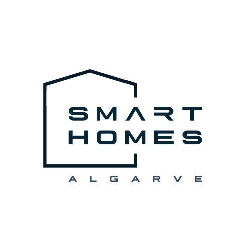 Algarve Smart Homes