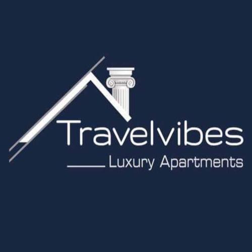 Travelvibes