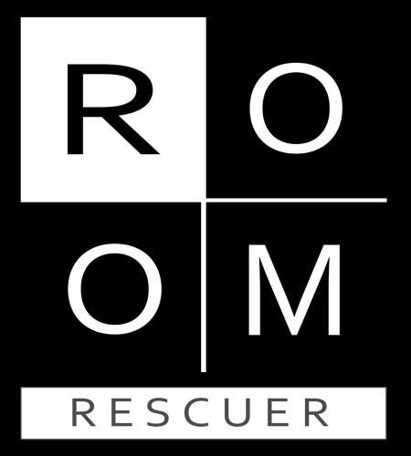 Roomrescuer