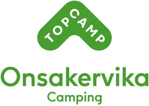 Onsakervika Camping