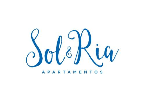 Apartamentos Sol&Ria