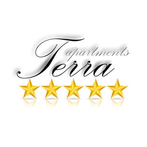 Apartments Terra