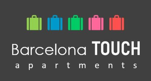 Barcelona Touch Apartments