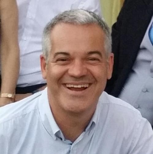 Imanol Guesalaga