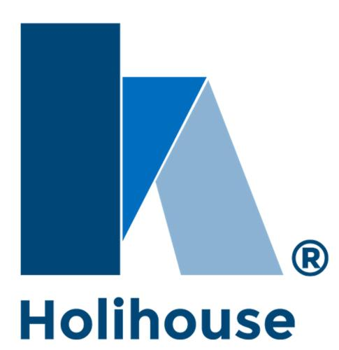 Holihouse