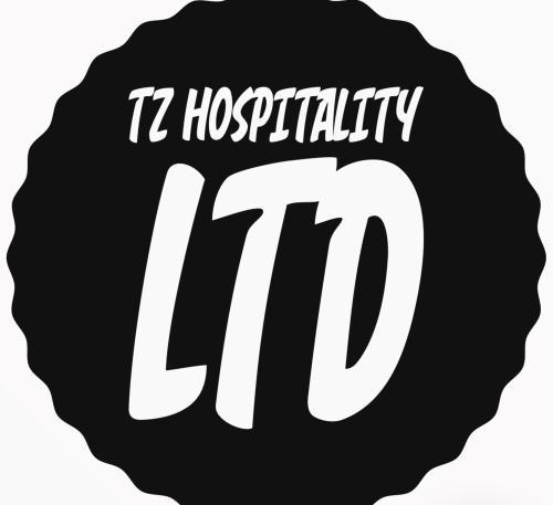 TZ Hospitality Ltd