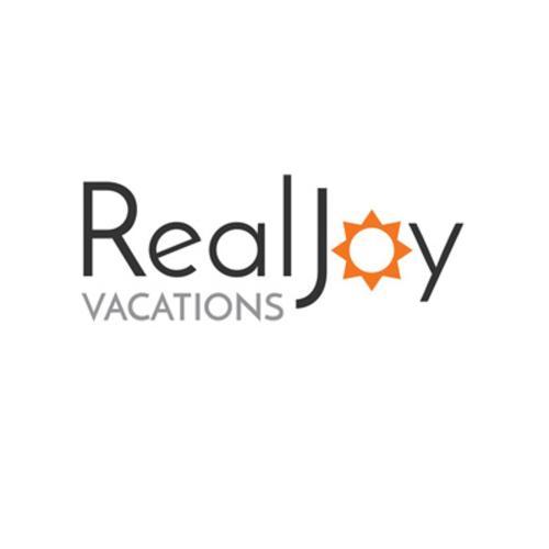 RealJoy Vacations