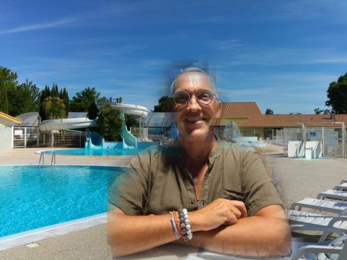 Jean-Francois Riffaud-Capgrand