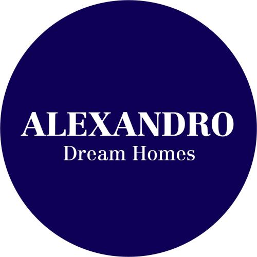 ALEXANDRO DREAM HOMES