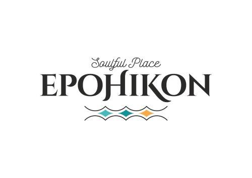 Epohikon Studios