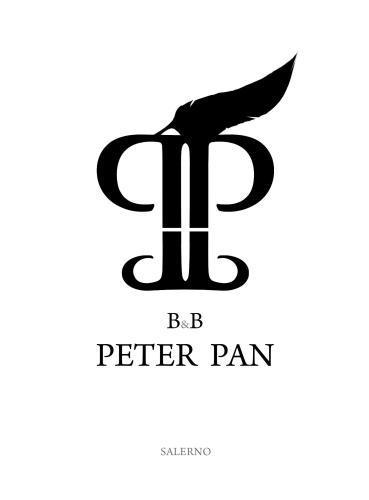 B&B Peter Pan