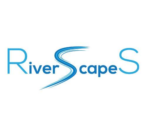 Riverscapes