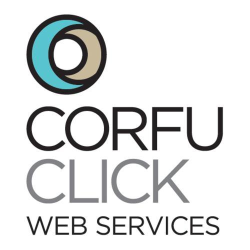 CorfuClick