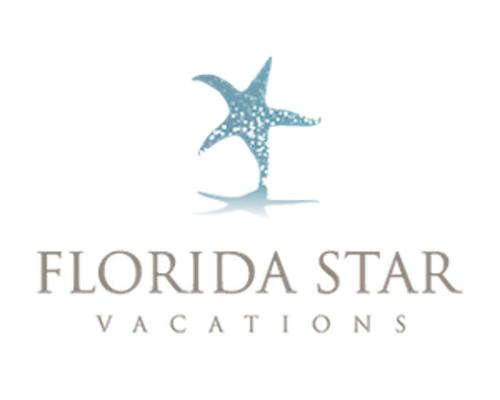Florida Star Vacations