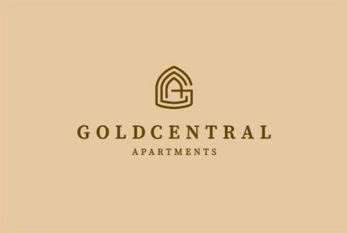 Goldcentral Apartments