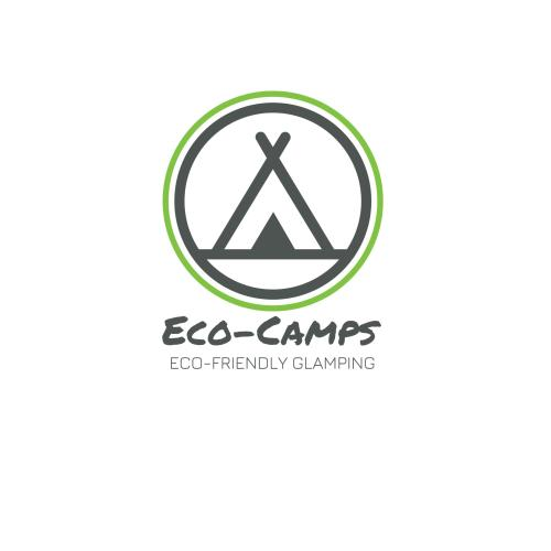 Eco-Camps