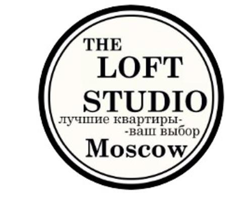 The LOFT STUDIO Moscow
