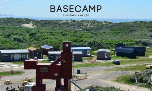 Team Basecamp