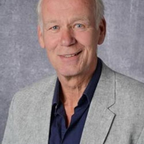 Timo Heikens