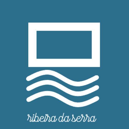 Ribeira da Serra