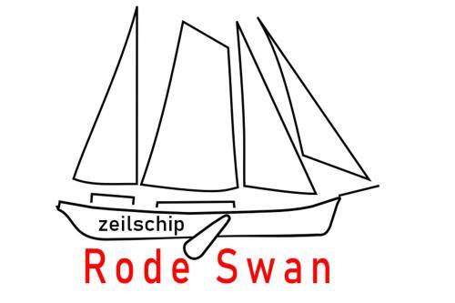 Rode Swan Sailing Travels