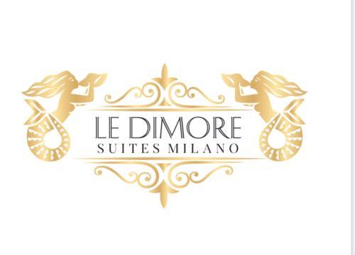 Le Dimore Suites Milano