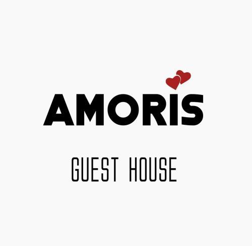 Amoris Guesthouse