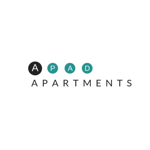 Apad Apartments
