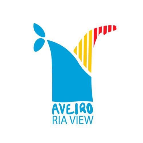 Aveiro Ria View