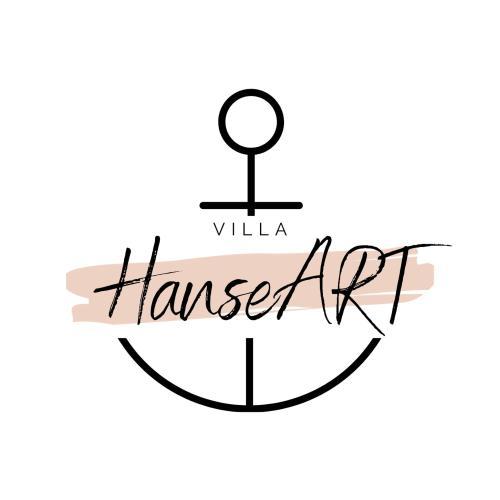 VILLA HanseART