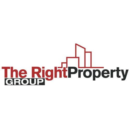 The Right Property Group