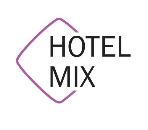 HotelMIX