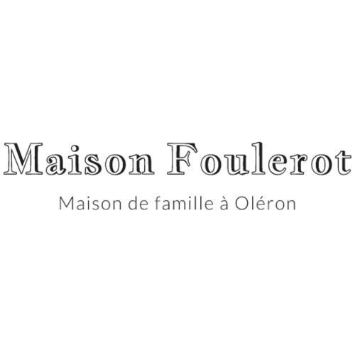 Maison Foulerot
