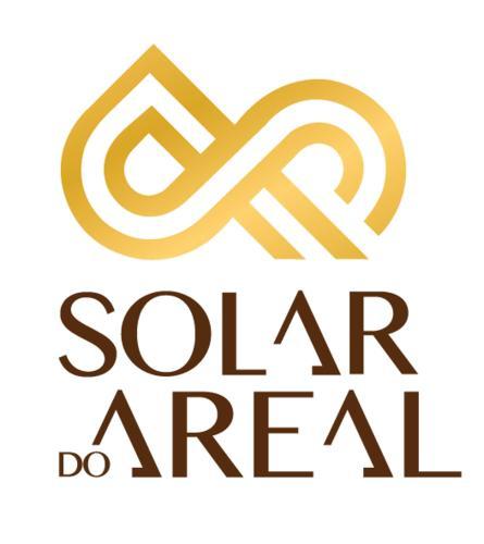 Solar do Areal