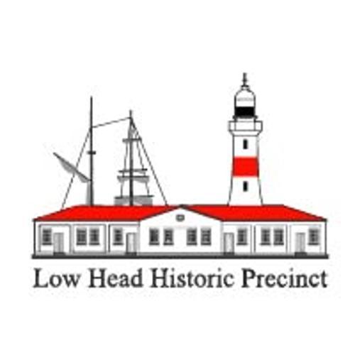 Low Head Pilot Station