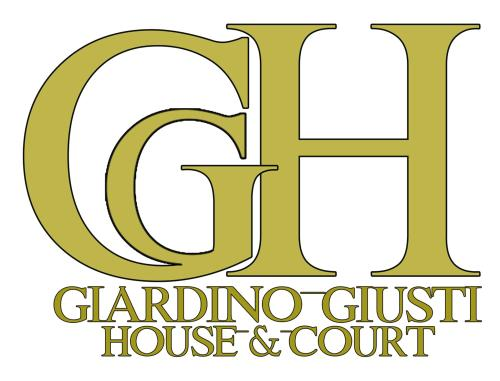 GGH by Stefano