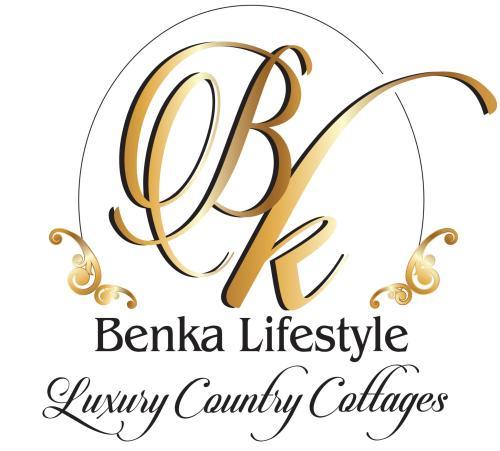 Benka Lifestyle Luxury Country Cottages